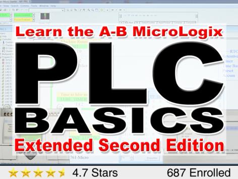 PLC Basics | Programmable Logic Controller - YouTube