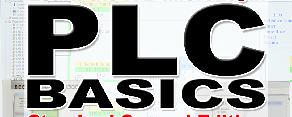 PLC Basics Standard Second Edition<div class='wdm_no_reviews'><a href='https://theautomationschool.com/course_rating_review/plc-basics-standard-second-edition' target='_blank' class='wdm_crr_no_reviews' style='font-size:small;display: block;'>Be the first to review</a></div>