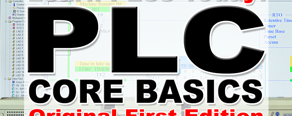 PLC Core Basics Course<div class='wdm_no_reviews'><a href='https://theautomationschool.com/course_rating_review/plc-core-basics-course' target='_blank' class='wdm_crr_no_reviews' style='font-size:small;display: block;'>Be the first to review</a></div>