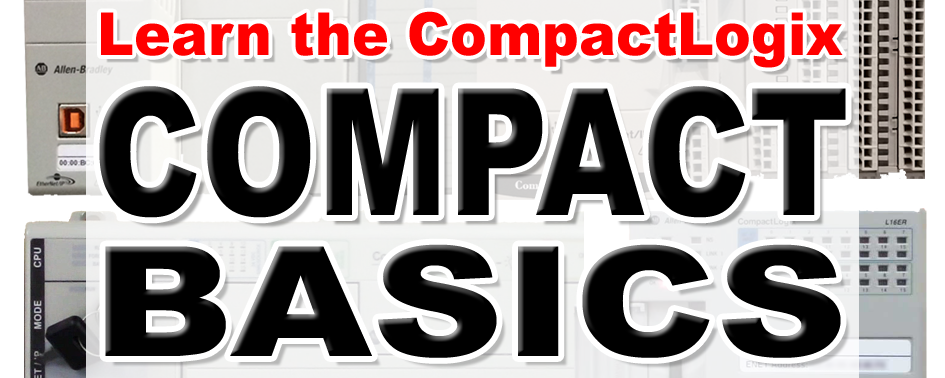 Compact Basics Online Course Pre-order<div class='wdm_no_reviews'><a href='https://theautomationschool.com/course_rating_review/compact-basics-course' target='_blank' class='wdm_crr_no_reviews' style='font-size:small;display: block;'>Be the first to review</a></div>