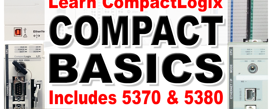 Compact Basics Course Early Access<div class='wdm_no_reviews'><a style='font-size:small;display: block;' href='https://theautomationschool.com/course_rating_review/compact-basics-course' target='_blank' class='wdm_crr_no_reviews'>Be the first to review</a></div>