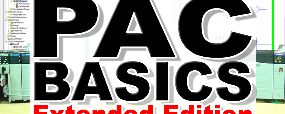 PAC Basics Extended Edition<div class='wdm_no_reviews'><a href='https://theautomationschool.com/course_rating_review/pac-basics-course' target='_blank' class='wdm_crr_no_reviews' style='font-size:small;display: block;'>Be the first to review</a></div>