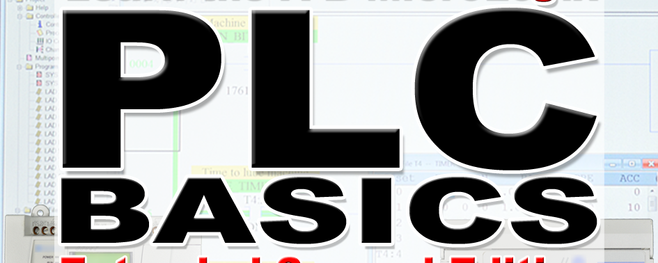 PLC Basics Extended Second Edition<div class='wdm_no_reviews'><a href='https://theautomationschool.com/course_rating_review/plc-basics-second-edition-course' target='_blank' class='wdm_crr_no_reviews' style='font-size:small;display: block;'>Be the first to review</a></div>