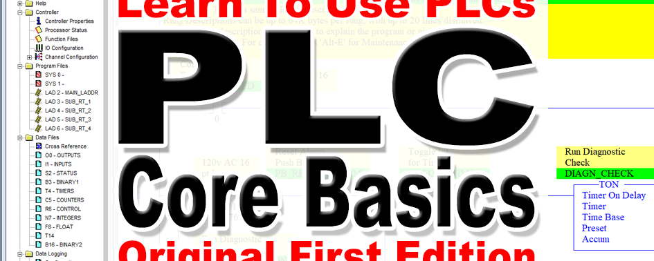 PLC Core Basics Course<div class='wdm_no_reviews'><a style='font-size:small;display: block;' href='https://theautomationschool.com/course_rating_review/plc-core-basics-course' target='_blank' class='wdm_crr_no_reviews'>Be the first to review</a></div>
