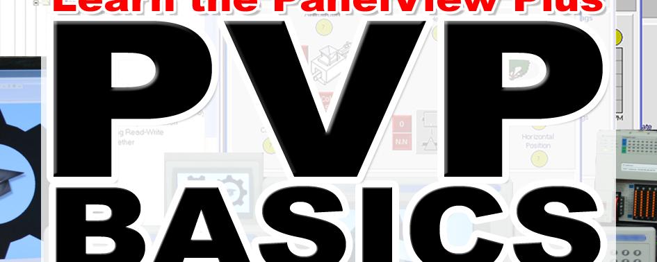 PVP Basics Course