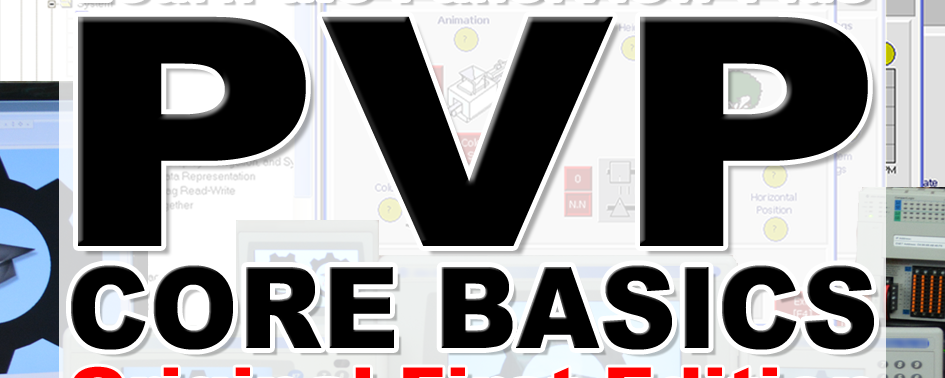 PVP Core Basics Course<div class='wdm_no_reviews'><a style='font-size:small;display: block;' href='https://theautomationschool.com/course_rating_review/pvp-core-basics-course' target='_blank' class='wdm_crr_no_reviews'>Be the first to review</a></div>