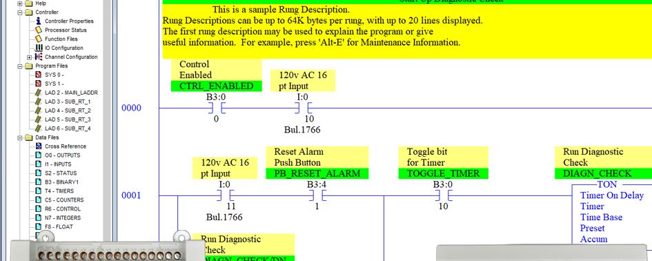 PLC Basics Standard Edition