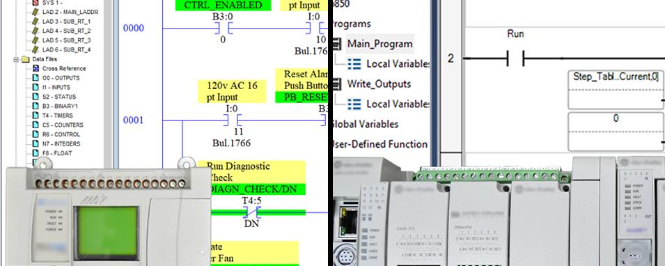 PLC Course Bundle