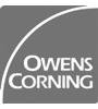 1 Owens-Corning-BW