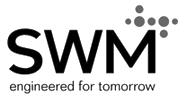 1 SWM-BW