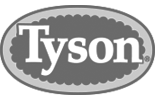 1 Tyson-BW