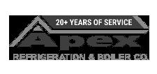 Apex-BW