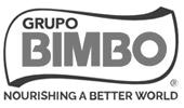 Bimbo-BW