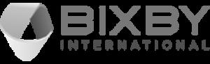 Bixby-BW