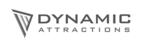 DynamicAttractions-BW
