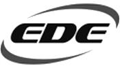 EDE-BW