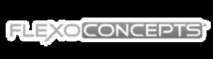 FlexConcepts-BW