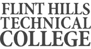 Flint-Hills-Technical-College-BW