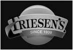 Friesens-Inc-BW