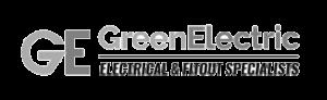 GreenElectric-BW