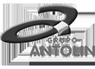 Grupo-Antolin-BW