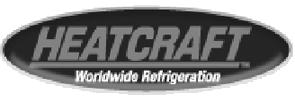 Heatcraft-BW