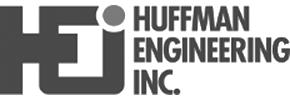 Huffman-BW