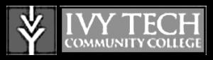 IVY-Tech-BW