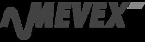 MEVEX-BW