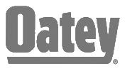 Oatey-BW