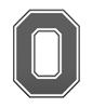 Ohio-State-BW