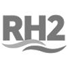 RH2-BW