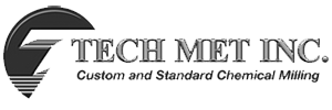 Tech-Met-BW