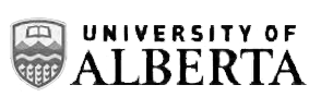 University-of-Alberta-BW
