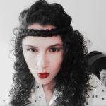 Profile picture of Militza Galvan
