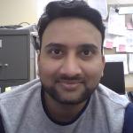 Profile picture of viralpatel8256