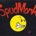 Profile picture of spudmonken