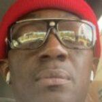 Profile picture of Lamon