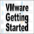 Group logo of VMware Workstation Getting Started