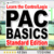 Group logo of PAC Basics Standard