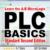 Group logo of PLC Basics, Standard Edition