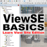 Group logo of ViewSE Basics
