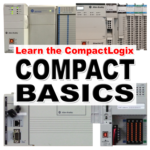 Group logo of Compact Basics
