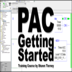 Group logo of PAC Getting Started