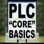 "Group logo of PLC ""Core"" Basics"
