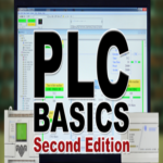 Group logo of PLC Basics, Extended Edition