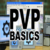 Group logo of PVP Basics