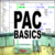 Group logo of PAC Basics Extended